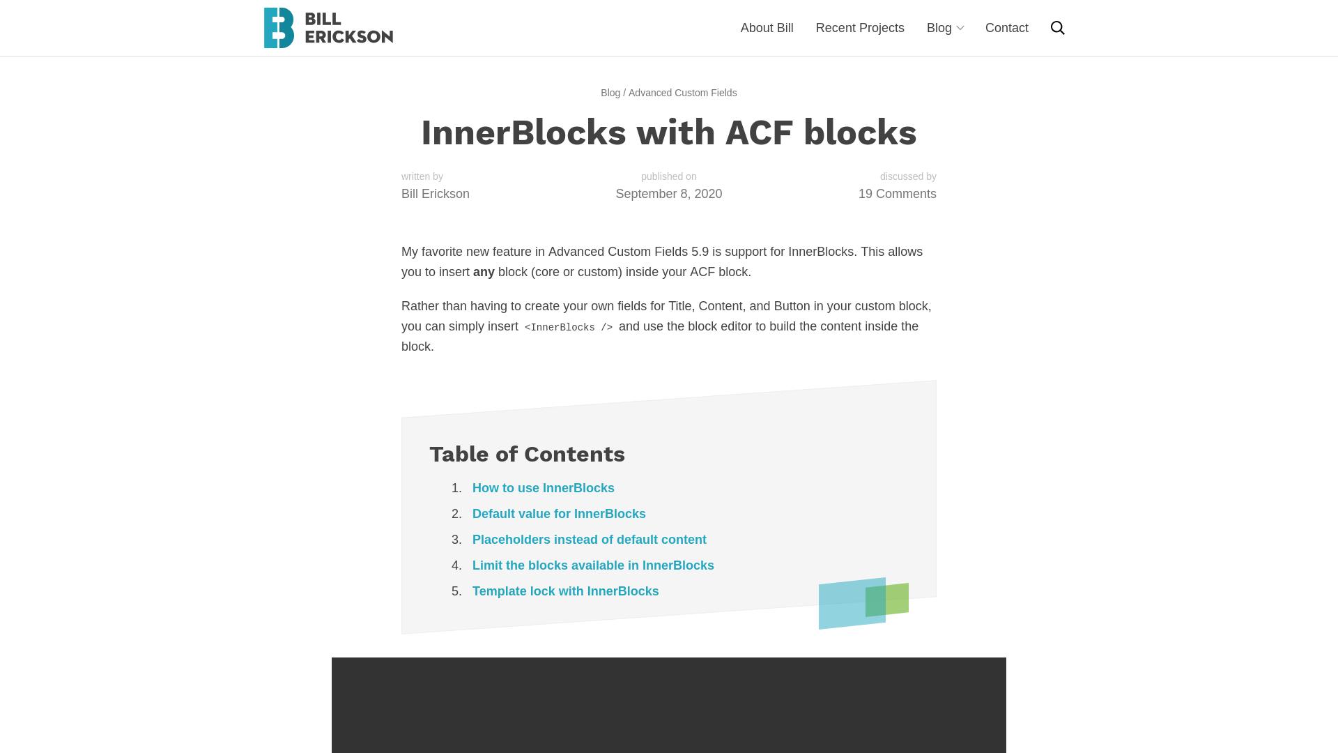 https://www.billerickson.net/innerblocks-with-acf-blocks/